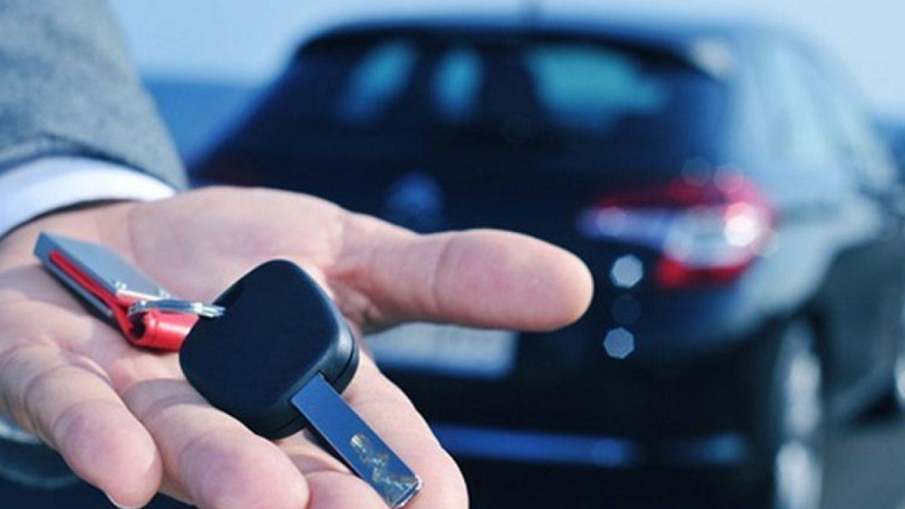 ارخص مكتب تاجير سيارات في الرياض يومي وشهري دليل البلد